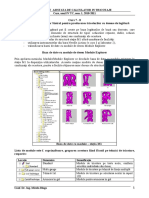 cursPACT7_8.pdf