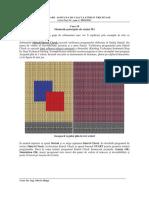 cursPACT10.pdf