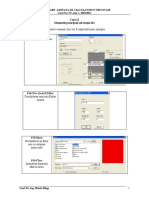 cursPACT11.pdf