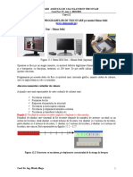 cursPACT12.pdf