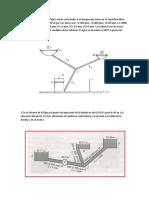 TAREA DE EPANET UTP 2020