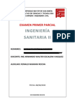 EXAMEN PRIMER PARCIAL SANITARIA II.pdf