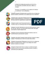 Modul II - Aplicație 5.docx