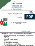 Medidas de Dispersión y Asimetría (2).ppt