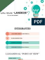 PRODUCTOS LANDEOS - INVESTIGACIÓN-S9.pptx