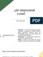 Redação empresarial 2020 JOGOS.pptx