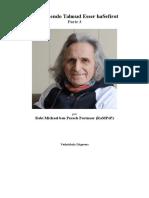 Aprenda_TES-3.pdf
