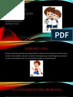 TRABAJO DE INVESTIGACIÓN (1).pptx
