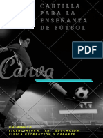 Monocromático Cita Motivadora Deporte Póster.pdf