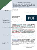 375810518-PE-Lettre-de-Protestation-DeLF-B2.pdf