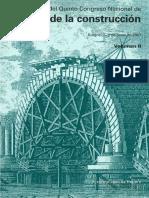ALGUNAS NOTAS SOBRE LAS PIEZAS CERAMICAS EN LA CONSTRUCCION MESOPOTAMICA