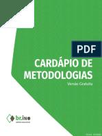 cardapioMetodologias.pdf