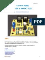 Control-PWM-de-5V-a-30V-DC-x-2A-KF301.pdf