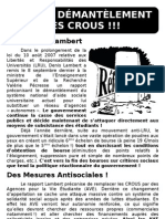 rapportlambert1