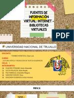 15.FUENTES DE INFORMACIÓN VIRTUAL.pdf