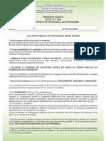 if-pa-2016-if-pa-tecnico-de-tecnologia-da-informacao-prova