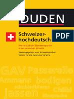 duden_schweizerhochdeutsch_worterbuch_der_standardsprache_in.pdf