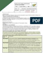 guis virtual biologia  6 julio ricardo (3)