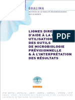 Act-RMT-Qualima-lignes-directrices.pdf