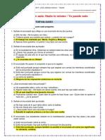 ACTIVIDAD DE ORTOGRAFÍA PUNTUAL..pdf