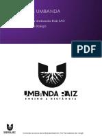 PRATICAS-DE-UMBANDA_UMBANDA-RAIZ-EAD