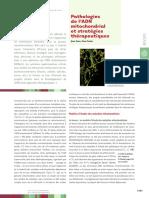 Pathologies_de_l_ADN_mitochondrial_et_st.pdf
