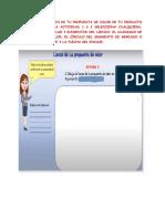 noderbook_file - 2020-11-13T171158.138