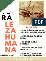 GRUPO 02- NATURALEZA HUMANA.pdf