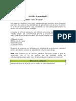 1.- AA3_Actividad_de_reflexion_inicial. Tipos de Capas.-
