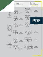 Catalogo Malaca Linea Muebles.pdf