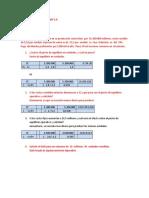 ANDRES UCROS - FINANZAS CORPORATIVAS.docx