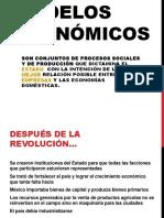Modelos Econmicos..pdf