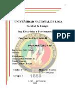Preparatorio 10.1(1).docx