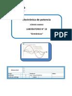 Lab10 - Armonicos.docx