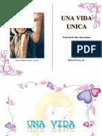 Ejemplo,Modelo proyecto de vida.pdf