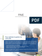 ebp-logiciel-paie-2019.pdf
