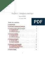 chapitre-1-Intégration-numérique
