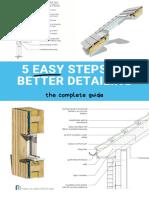 5 Easy Steps to Better Detailing.pdf