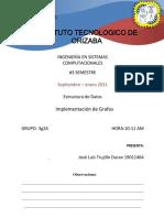 Implementación de Grafos (1).pdf