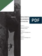 Petri, Herbert L_ Govern, Cap 2 motivacion.en.es (2) traducida.pdf