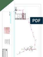 II.SS.SUMBAÑOS OKK-Presentación1.pdf
