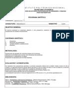 TEMARIO DE MATEMATICAS IV.pdf