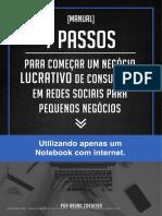 ebookmanual7passos12-compactado
