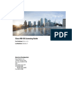 b_Cisco_NX-OS_Licensing_Guide