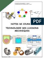 TCM Cours GIM 1 ZINE.pdf