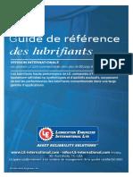 luberefguide2016-international-low.pdf