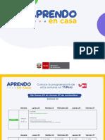 s34-horario-tv-aulavirtual.pe.pdf