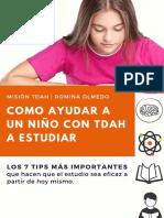 Mision-TDAH-eBook-v2020.pdf