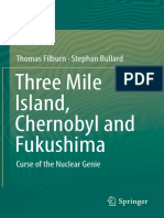 Three Mile Island, Chernobyl and Fukushima.pdf