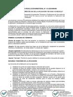 ANEXO_RM._113-2020-MINAM_-_TERMINOS_Y_CONDICIONES_EN_CASA_YO_RECICLO.pdf